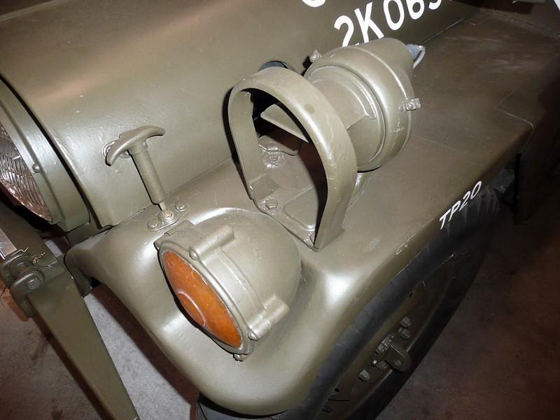 M151A2 M. U. T. T 00003
