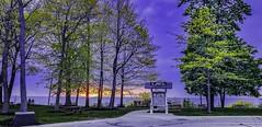 LakefrontLodge_20190515_04