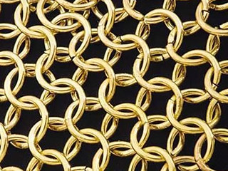 6loose-chainmail
