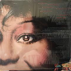 LOLEATTA HOLOWAY:LOVE SENSATION(JACKET B)
