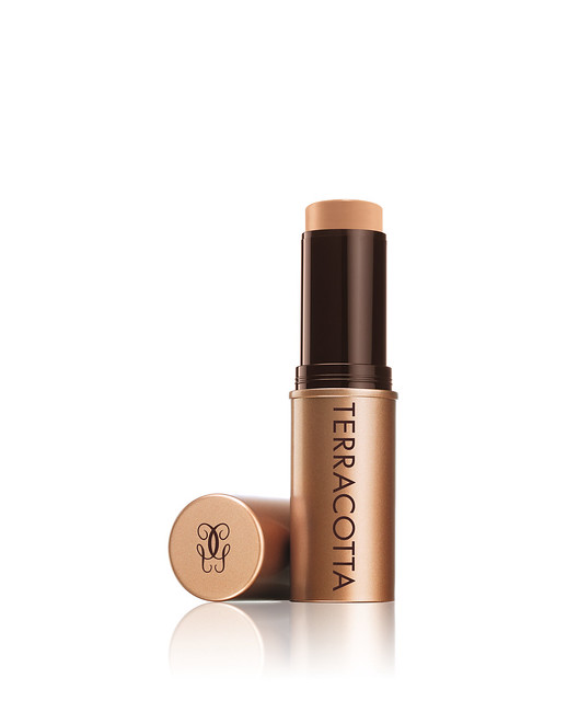 Terracotta de Guerlain Skin Foundation Stick