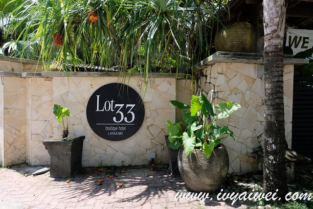 langkawi (73)