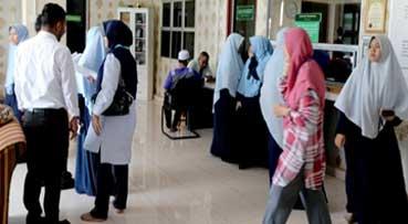 Food poisoning at tahfiz hostel, restaurant ordered closed