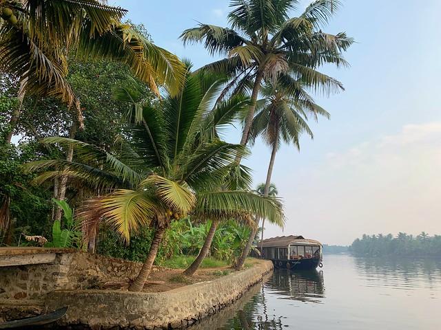 Kerala, India 2019 140