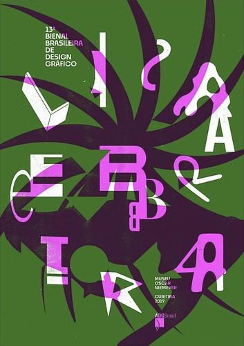 BienalBrasileiradeDesignGrafico