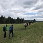2019-05-15 Etang de la Gruère_Fred (59)