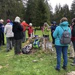 2019-05-15 Etang de la Gruère_Fred (34)