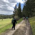 2019-05-15 Etang de la Gruère_Fred (32)