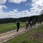 2019-05-15 Etang de la Gruère_Fred (29)