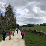 2019-05-15 Etang de la Gruère_Fred (25)