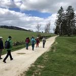 2019-05-15 Etang de la Gruère_Fred (23)