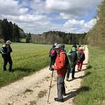2019-05-15 Etang de la Gruère_Fred (21)