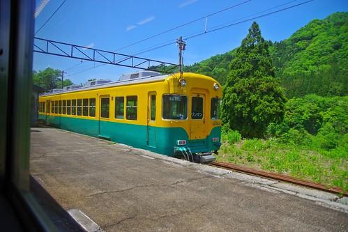 IMGP3004