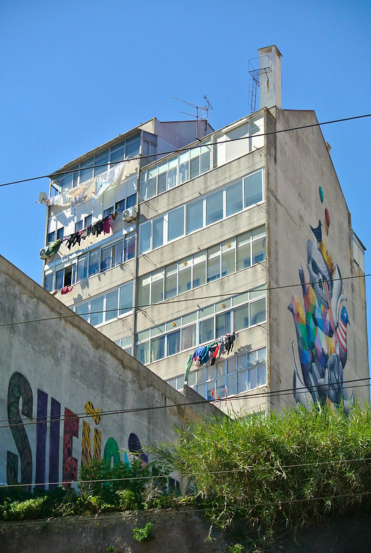 Lisbon_2019_651