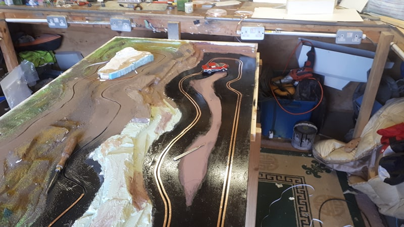 Slot car racing 47074753854_b1598786ee_c