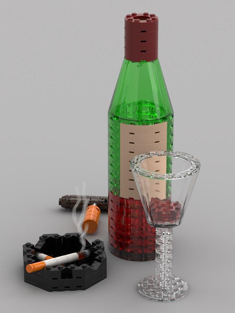 Bottle2_3