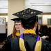 Wells School of Music - Commencement May 2019
