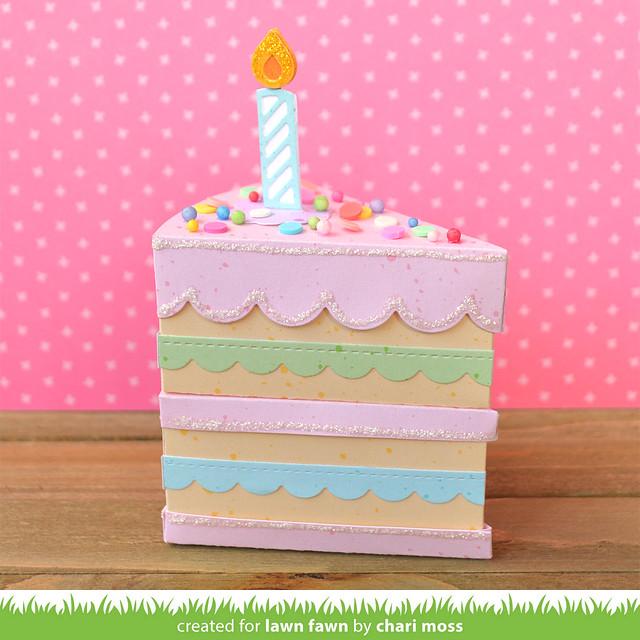 CakeBox_ChariMoss1