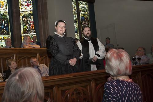 16-05-19 COI 149th synod 17