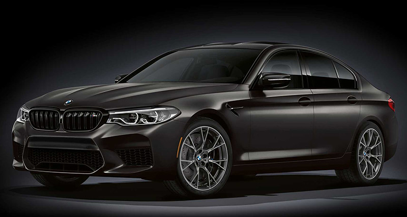 2020-bmw-m5-edition-35-years (3)
