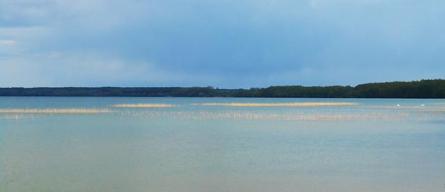 Dusia Lake 05