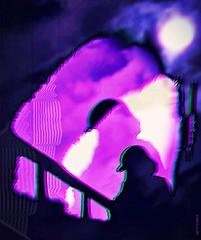 The Shadow of Moonscow // #glitch #glitchart #glitchartistscollective #digitalart #rmxbyd #glitchmafia #vaporwave #abstract #abstractart #glitchartist #aesthetic #databending #surrealism #surreal #surrealart #surreal42 #art #contemporaryart #altmodel #mod