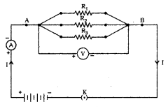 Electricity Class 10 Notes Science Chapter 12 6