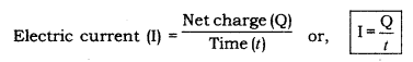 Electricity Class 10 Notes Science Chapter 12 2