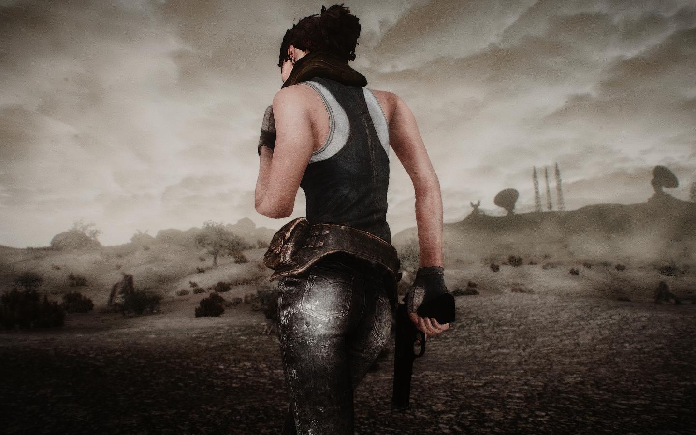 Fallout Screenshots XIII - Page 43 47078390214_6e97f58d4b_o