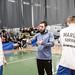 RIG 2019 - Badminton