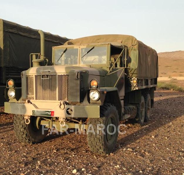 Photos - Logistique et Camions / Logistics and Trucks - Page 9 47078874704_e67900e830_o