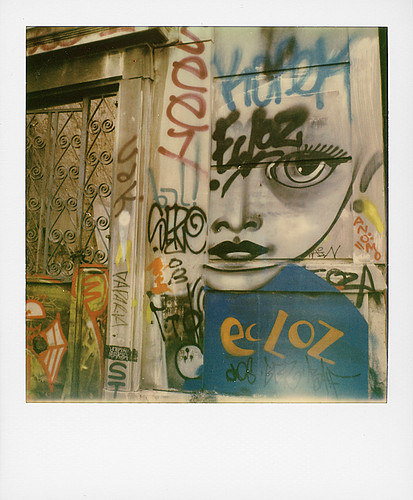 Ecloz (Athens, Greece) | by @necDOT