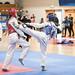 RIG19 - Taekwondo