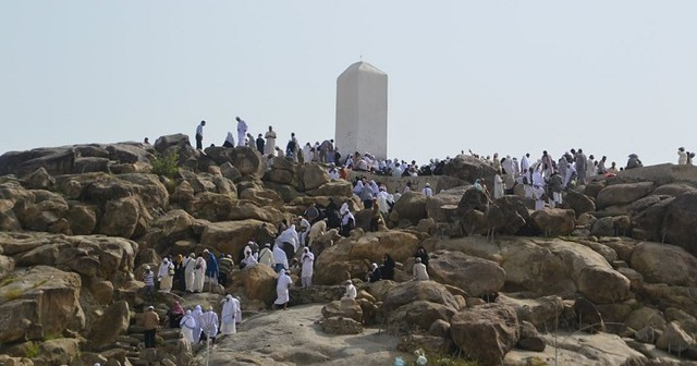 5140 List of 20 Ziyarat places in Makkah 03