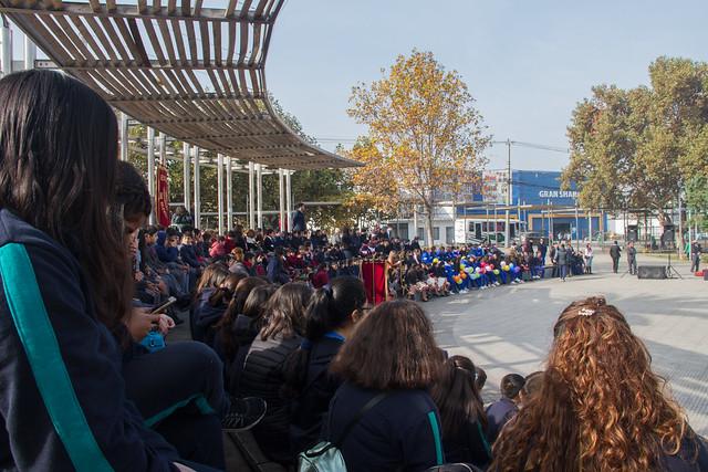 Décimo Festival de la Voz 2019