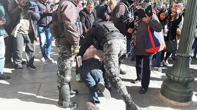 bolivia dijo no edgar 92_n