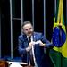 17-05-19 Senador Roberto Rocha faz pronunciamento em sessão do Senado Federal - Foto Gerdan Wesley (10)
