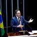 17-05-19 Senador Roberto Rocha faz pronunciamento em sessão do Senado Federal - Foto Gerdan Wesley (7)