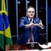 17-05-19 Senador Roberto Rocha faz pronunciamento em sessão do Senado Federal - Foto Gerdan Wesley (2)