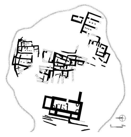 Et-Tel-Ai-12th-c-bce-israelite-village-reused-eb-temple-wd-1