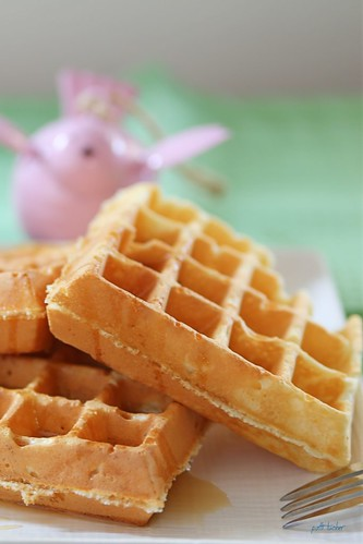 Best Waffles-in-the-World-Pin-wm-683x1024