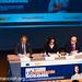 PROYECTO HOMBRE -Impulsando la incorporación sociolaboral_20190516_Rafael Muñoz_05