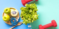 Best healthy diet program