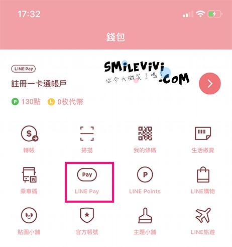 分享∥出國旅行上網不煩惱AIS SIM2FLY多國上網卡之4G亞洲中文版使用、儲值 13 47083089834 7cd915b99e o