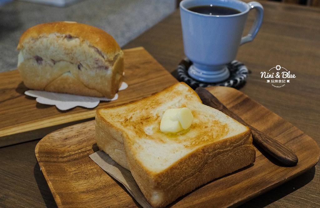 小雪 Casa.台中麵包13