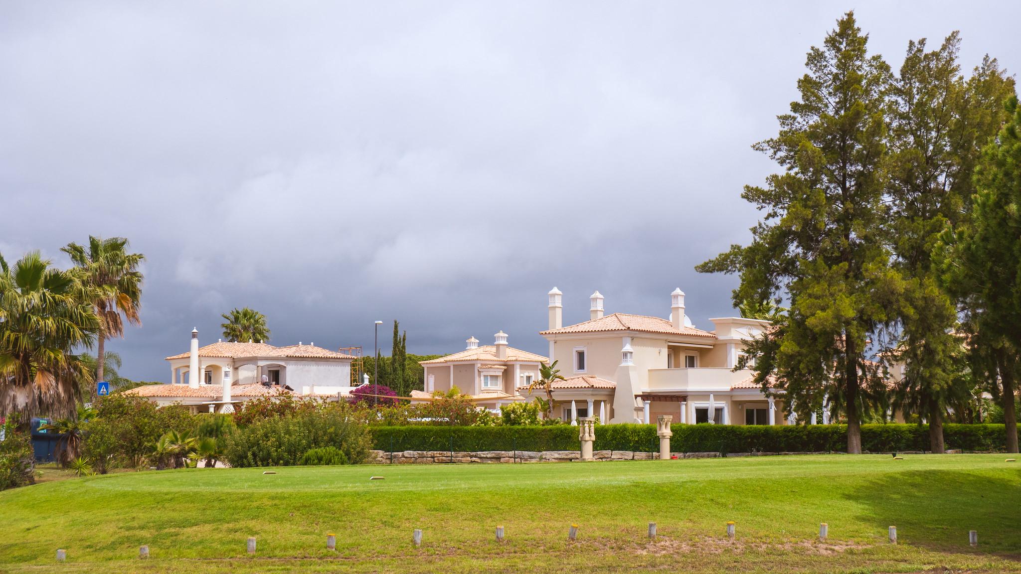 Algarve Portugali-4