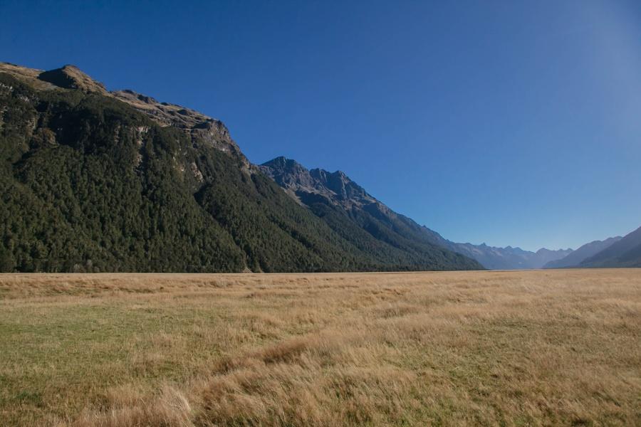 Новая Зеландия: Те-Анау и Фьордленд Новая Зеландия: Те-Анау и Фьордленд 47084959614 a800fbe441 o