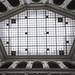 Staatsbibliothek Hamburg by Elbmaedchen