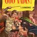 Quo vadis: Powieść z czasów Nerona