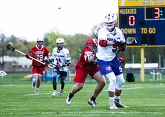 PH United Lacrosse 5.18.19-9